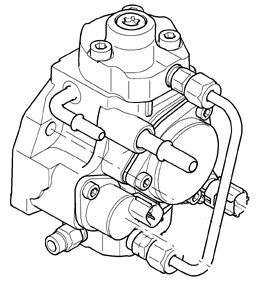 Pat Tdi Engine Diagram in addition  likewise 9939827 moreover Dodge Cummins 5 9l Upgrade Turbocharger 1994 2002 Detail additionally Sel Engine Wiring Harness. on ford diesel intercooler kits